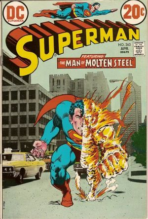 File:Superman Vol 1 263.jpg