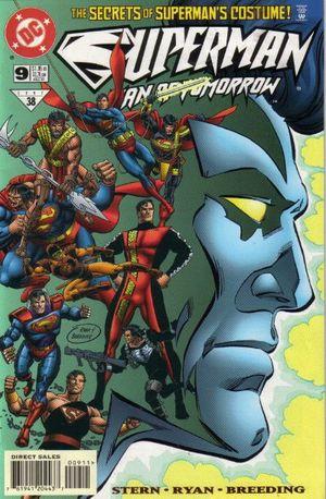 File:Superman Man of Tomorrow 9.jpg