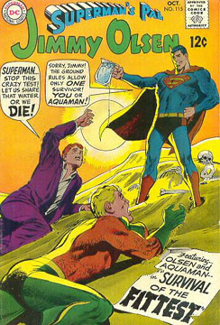 File:Aquaman team up.jpg
