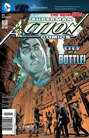 File:Action Comics Vol 2 7.jpg