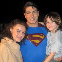 Superdad-supermanreturns