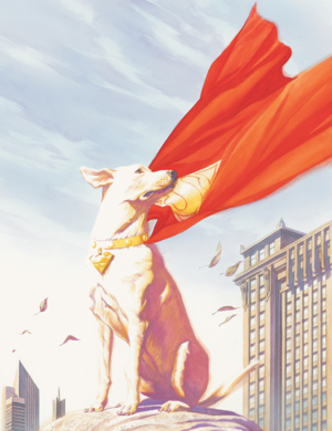 File:Krypto1.png