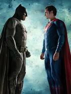 The World's Finest Batman Superman