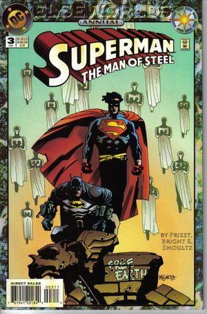 File:Superman Man of Steel Annual 3.jpg