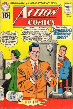 File:Action Comics Issue 282.jpg