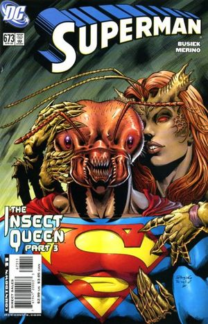 File:Superman Vol 1 673.jpg