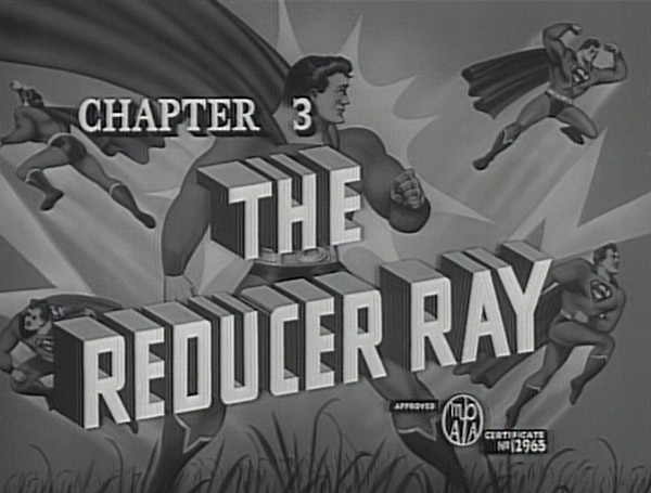 File:1948serial03.jpg