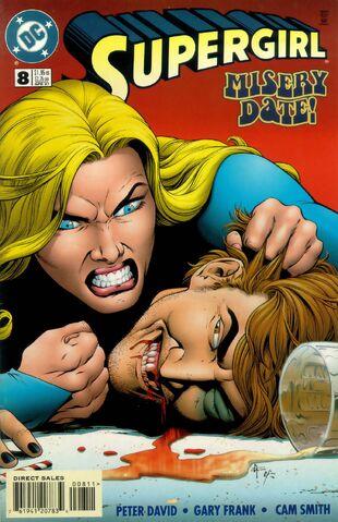 File:Supergirl 1996 08.jpg