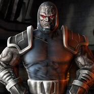 Darkseid-mortalkombat