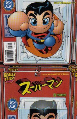 File:Superman Vol 2 177.jpg