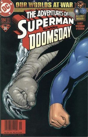 File:The Adventures of Superman 594.jpg