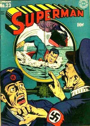 File:Superman Vol 1 23.jpg