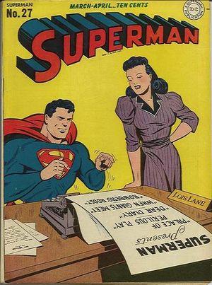 File:Superman Vol 1 27.jpg