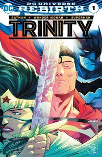 Trinity 2016 01