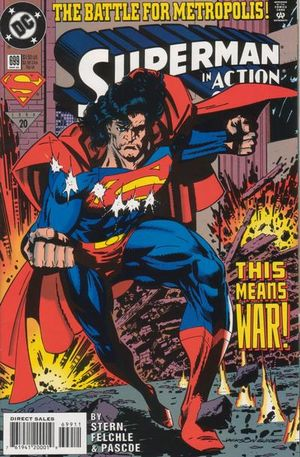 File:Action Comics Issue 699.jpg