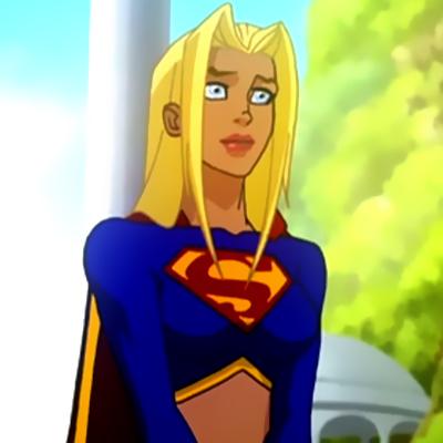 File:Supergirl-apocalypse2.jpg