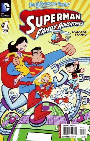 File:SupermanFamilyAdventuresCover.jpg