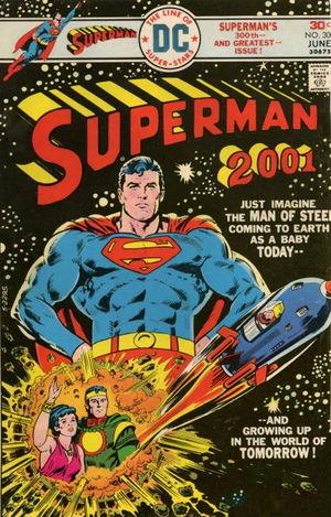 File:Superman Vol 1 300.jpg