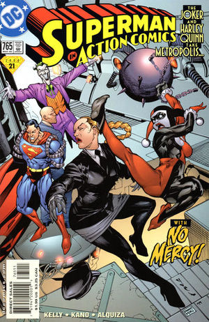 File:Action Comics Issue 765.jpg