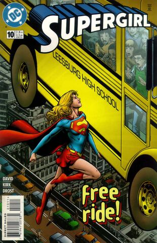 File:Supergirl 1996 10.jpg