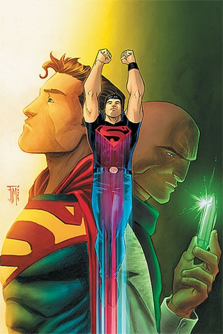File:Adventure Comics 1.jpg