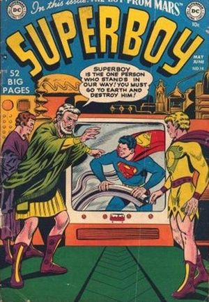 File:Superboy 1949 14.jpg
