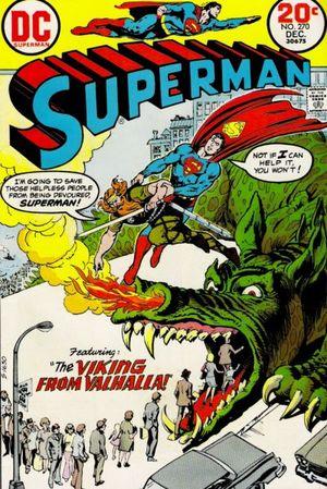 File:Superman Vol 1 270.jpg
