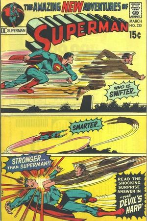 File:Superman Vol 1 235.jpg