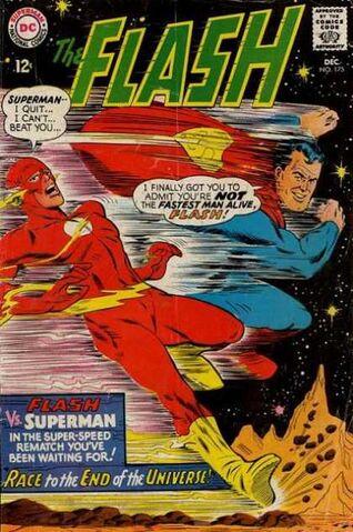 File:The Flash 175.jpg
