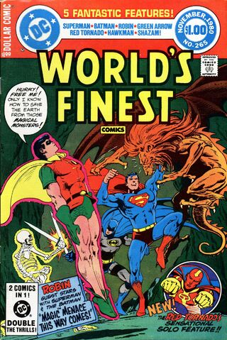 File:World's Finest Comics 265.jpg