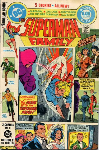 File:Superman Family 211.jpg