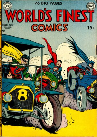 File:World's Finest Comics 050.jpg