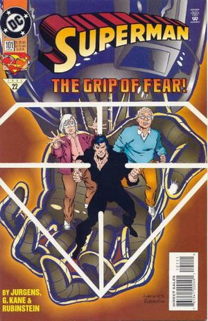 File:Superman Vol 2 101.jpg