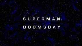 Titlecard-supermandoomsday