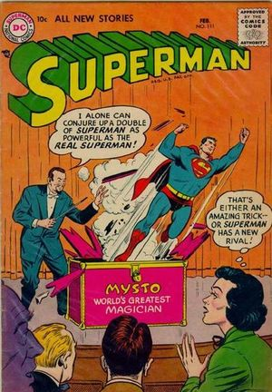 File:Superman Vol 1 111.jpg