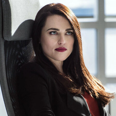 File:Lena Luthor - Katie McGrath.jpg