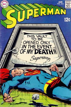 File:Superman Vol 1 213.jpg
