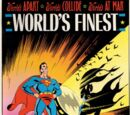 World's Finest (1990 mini-series)