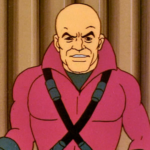 File:Lexluthor-superfriends.jpg