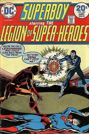 File:Superboy 1949 201.jpg