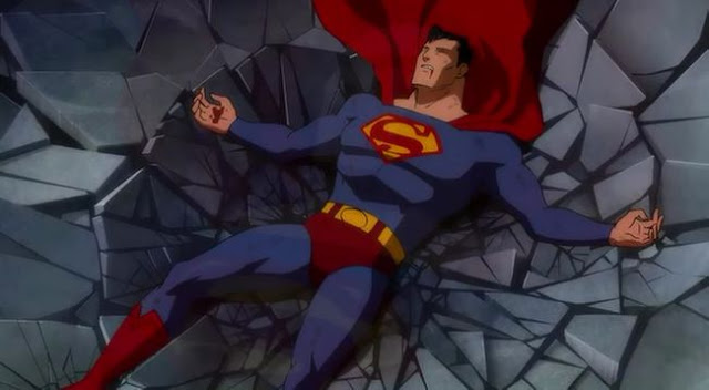 Archivo:Superman Herido.png
