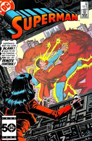 File:Superman Vol 1 409.jpg