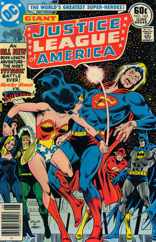 File:Justice League of America 143 June 1977.jpg