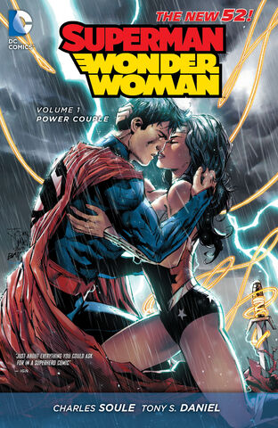 File:Superman-Wonder Woman TPB 01 Power Couple.jpg