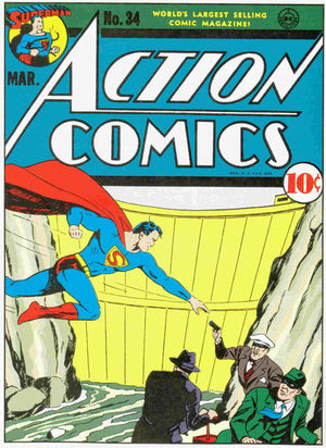 File:Action Comics Issue 34.jpg