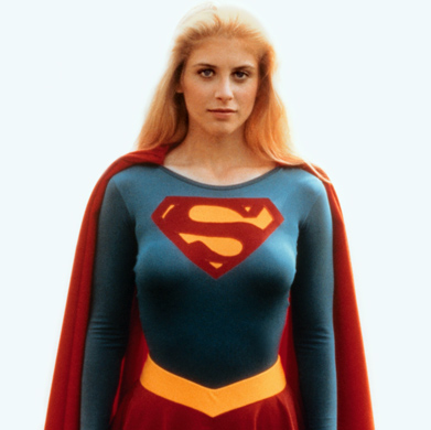File:Supergirl-helenslater.jpg