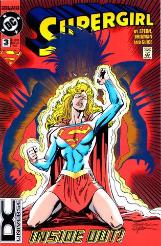 File:Supergirl 1994 03.jpg