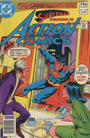 File:Action Comics Issue 508.jpg