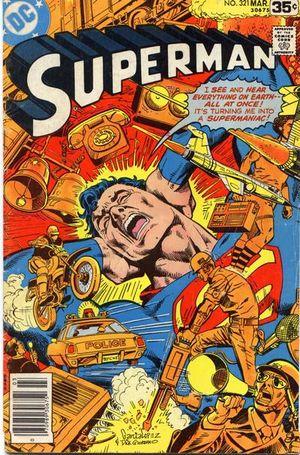 File:Superman Vol 1 321.jpg
