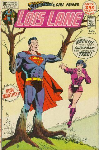 File:Supermans Girlfriend Lois Lane 112.jpg